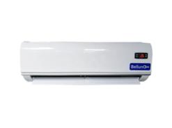 Холодильная сплит-система Belluna S342 Лайт