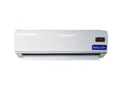 Холодильная сплит-система Belluna S218 W Лайт (с зимним комплектом)